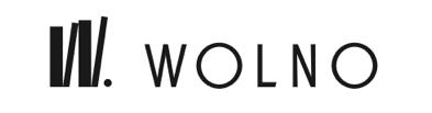 Wydawnictwo Wolno